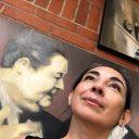 Carina Quiroga